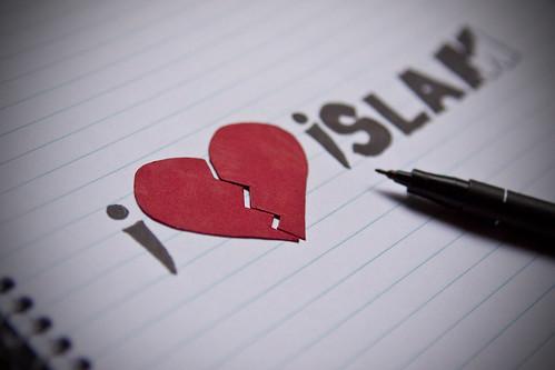 gambar islam 9