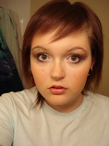 makeups 002