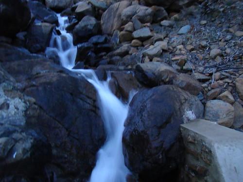 Descenso Sierra Bermeja (5)