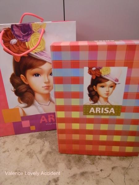 ARISA_03
