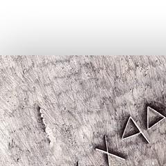 Lucius Annæus Seneca: (danieldors) Tags: china 2 sun india 3 eye japan stone illustration greek grey star 1 design graphicdesign king phi maya god roman drawing cd sony mason unity beetle apocalypse egypt human yang trinity latin lp record planets crown astronomy zodiac 12 symbols hebrew proposal yin 13 cultures civilizations rejected astrology refused meaning seneca treeoflife hieroglyphics global 2010 ballpoint bic etruscan revelation phoenician losplanetas allseeingeye ballpen olmecs nonestadastramolliseterrisvia supremecrown ellibrodeluniverso
