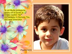 Psalmi 052-009 (Palosi Marton) Tags: kids childrens copii crestine versete biblice
