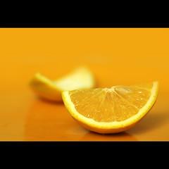 #f2a710 (242,167,16) aka Orange (sash/ slash) Tags: orange color fruit sash sajesh f2a710