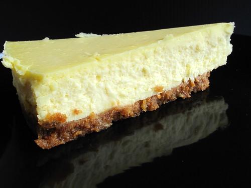 IMG_9647 Cheesecake