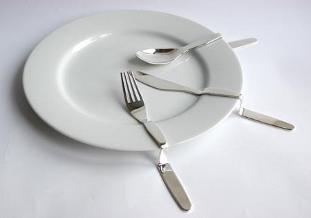 07_cutlery12