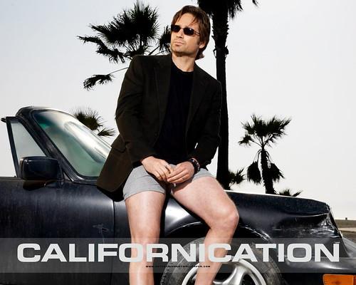 californication wallpaper. Californication tv show wallpaper 1