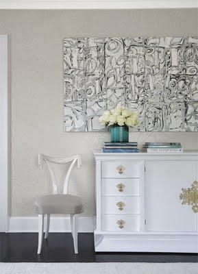blue and white jennifer flanders bedroom 4