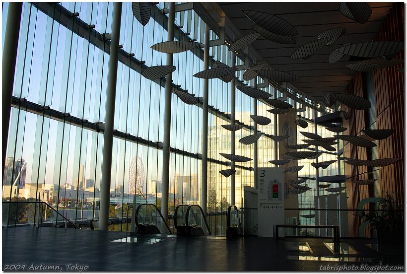 Tokyo_2-56