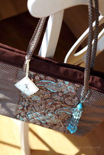 the purse 2
