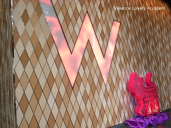 WHotel_04