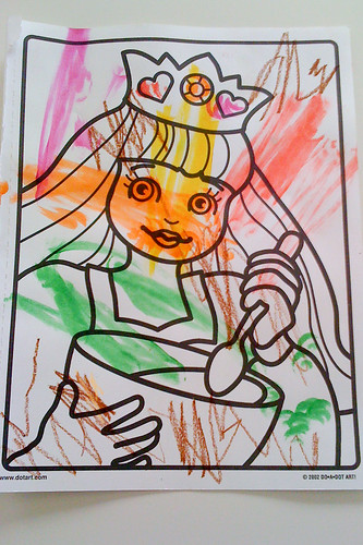 031610_artworkprincess.jpg