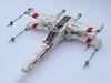 Xwing1 (Rogue Bantha) Tags: starwars lego xwing