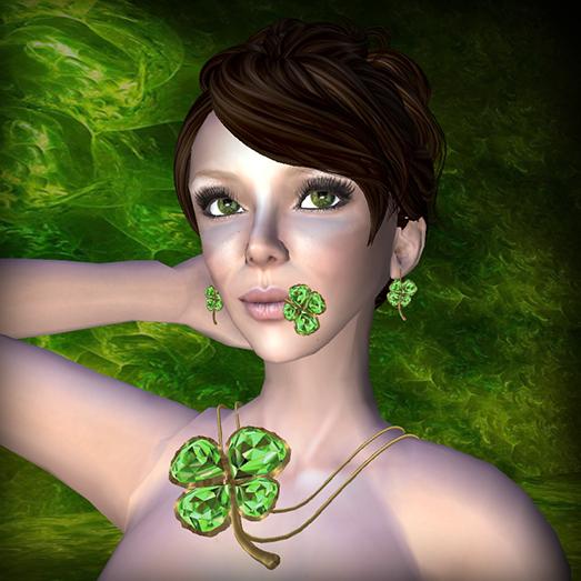 GreenJewls