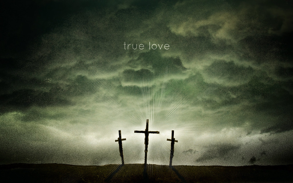 true love wallpapers free download - photo #31