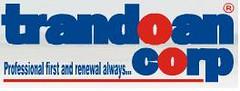 www.trandoan.com.vn