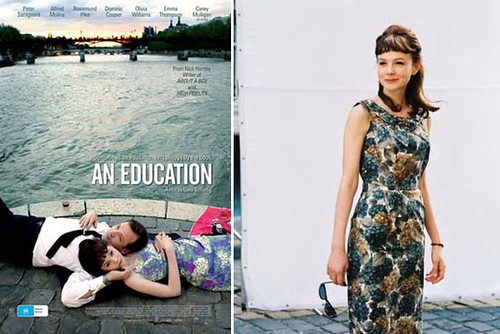 An Education 1