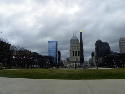 Indianapolis, Indiana (20)