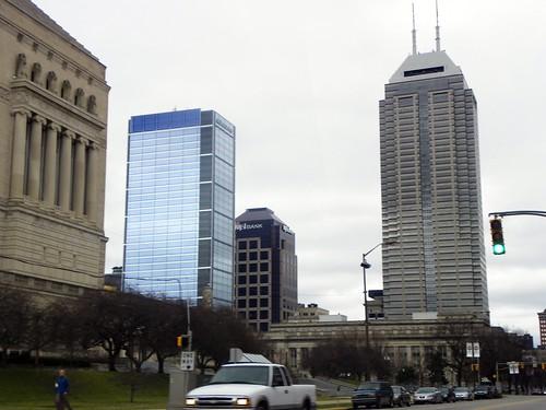 Indianapolis, Indiana (27)