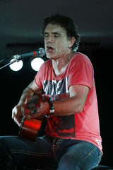 Ian Moss at the Pace Road Tavern (Jackie Jet Photography) Tags: mossy ianmoss paceroadtavern