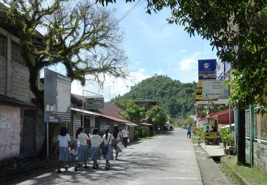 Leyte-Liloan (32)