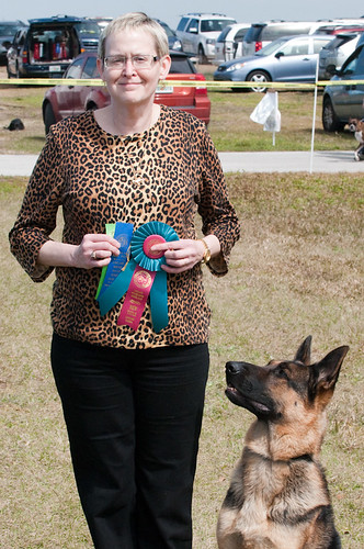 2010-02-20 - Dog Show-87