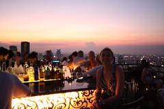 IMG_4304 (dnuttell@btopenworld.com) Tags: thailand bangkok banyantree moonbar