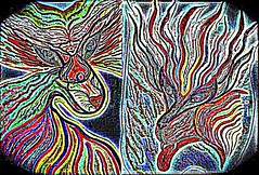 FlashFlow&FangFlame (manipulated) (MzDIS) Tags: original abstract art glitter pencils manipulated altered wow paper fun slick fdsflickrtoys colorful outsiderart view artistic outsider unique oneofakind painted creative dream attitude creation myart iphoto colored handcolored custom creatures imaginary artisan bold whimsical zap artoutloud alteredphoto zib unconventional glitterpens insideworld zibble picturesworthathousandwords one~of~a~kind creaturesausalitocalifornia artistpencil folkandoutsiderart zibbled zibbed zibbest