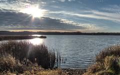 eden prairie lake