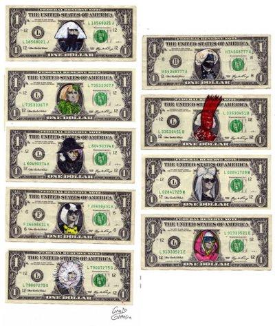 gaga_dollar