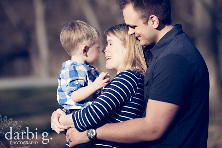 DarbiGPhotography-kansas city family maternity photographer-126