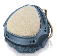 Dove Men+Care Scrubber