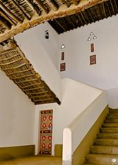 stairs (Dhowayan (Abu Yara)) Tags: