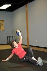 DSC_4220 (LJWhitmire) Tags: exercise judy fitness kettlebells