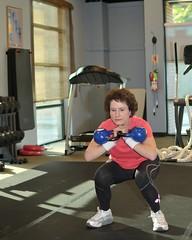 DSC_4242 (LJWhitmire) Tags: exercise judy fitness kettlebells