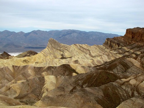 Zabriskie Point-3