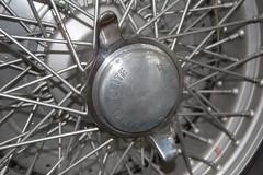 2010_0116Bild0142