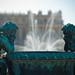Pensamientos de Versalles