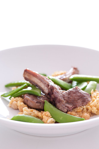lamb w crushed chickpeas-2
