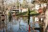 Rhode Island Floods 2010