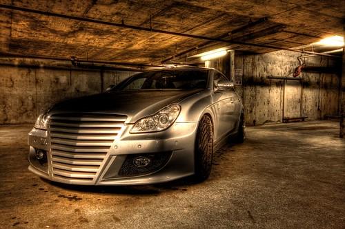 04032010 Mercedes Shark 6394