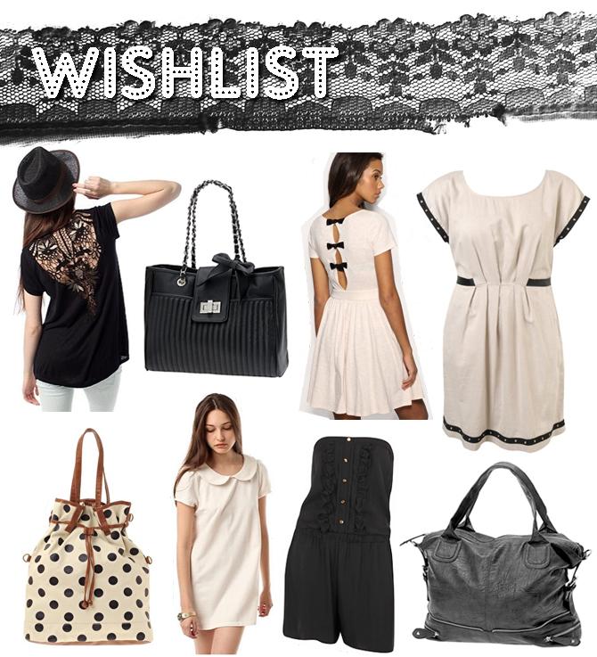 wishlist_bw