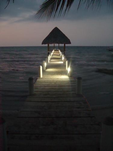 Puerto-Barrios-Izabal-Guatemala
