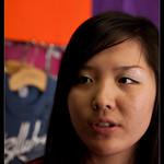 "Beijing (北京) - Retrat / Portrait <a style=""margin-left:10px; font-size:0.8em;"" href=""http://www.flickr.com/photos/8765767@N07/4494109453/"" target=""_blank"">@flickr</a>"