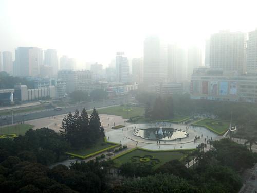 CHINA 0579
