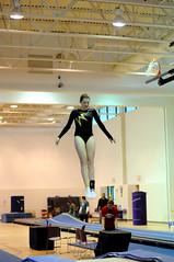 DSC_1956_225 (gigquest) Tags: united trampoline gymnastics dmt