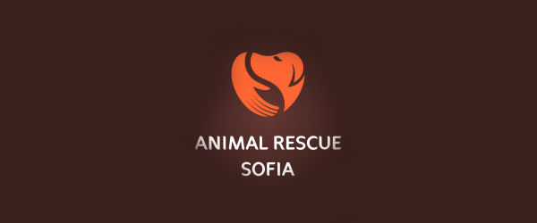 animal-rescue-sofia