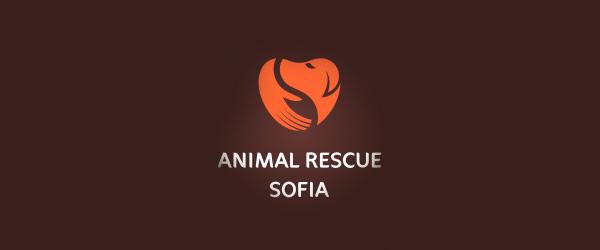 animal-rescue-sofia
