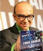 9 AVRIL à PARIS: Rencontre avec Dylan Avery et Korey Rowe les réalisateurs de Loose Change. thumbnail