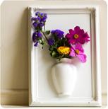 picture-vase