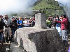 Machu Picchu (veganbackpacker) Tags: peru machu picchu machupicchu